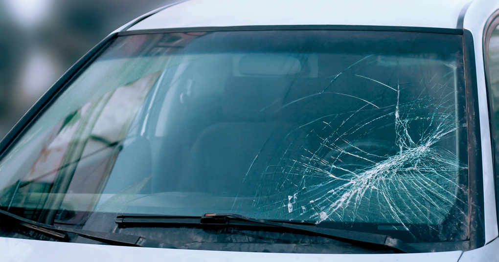 auto glass repair atlanta