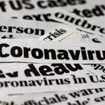 Real Estate Investing During The Corona Virus